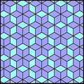 Rhombic star tiling 1.png