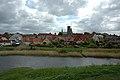 Ribe set fra Slotsbanken - panoramio.jpg