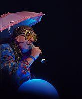 Ricardo Degaldo de la Obra (Pipi) (Ska-P) (Ruhrpott Rodeo 2013) IMGP8712 smial wp.jpg