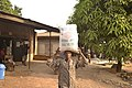 Rice processing in South East Nigeria29.jpg