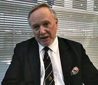 Richard D. Ryder