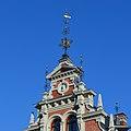 Riga Landmarks 10.jpg
