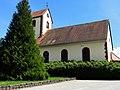 Ringendorf EgliseProt 03.JPG