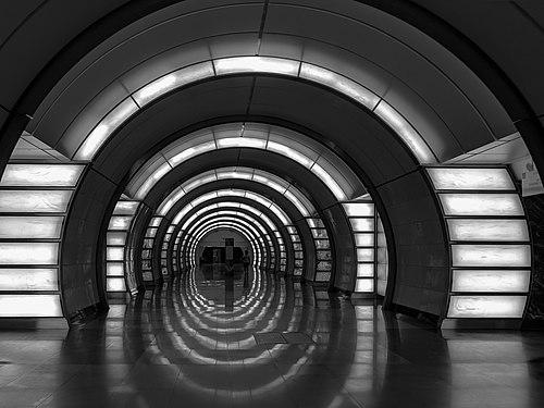 Rings in Moscow Metro.jpeg