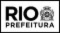 Rio Prefeitura logo horiz pb-02.jpg