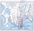 Rio de Janeiro Tramway Map 1906.jpeg
