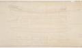 Ritning-VESTERBOTTEN, UPSALA, UPLAND. 1754 - Sjöhistoriska museet - OR 2627.tif