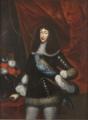 Ritratto di Carlo Emanuele II.png