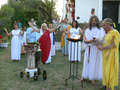 Ritual at Thessaloniki Hellen temple.png