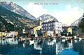 Riva sul Lago di Garda 1906.jpg