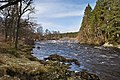 River Dee at Dinnet - geograph.org.uk - 1203261.jpg