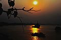 River Ganges 1.jpg
