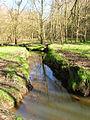 River Grom - geograph.org.uk - 694476.jpg