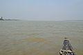 River Ichamati - Hasnabad - North 24 Parganas 2015-01-13 4505.JPG