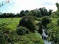 River Lovat - geograph.org.uk - 232306.jpg