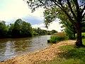 River altmühl - Flickr - Stiller Beobachter.jpg
