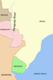 external image 180px-River_paraguay_map.PNG
