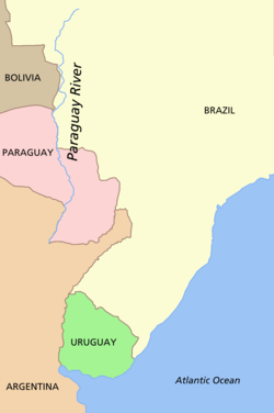 River paraguay map.PNG
