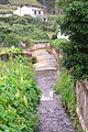 Rivers meet outside Furnes - panoramio.jpg