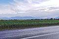 Rives - Plaine de Bievre - 20131103 125544.jpg