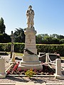 Riville (Seine-Mar.) monument aux morts.jpg