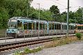 Rizzi-Stadtbahn in Weinsberg.jpg