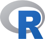 R (softwarepakket)