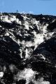 Roaring Mountain (3678663181).jpg