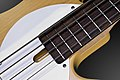 Rob Allen Solid 4 Electric Bass Guitar (8305907098).jpg