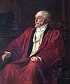 Robert Bullock Marsham Wells.jpg