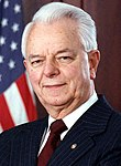 Robert Byrd official portrait (cropped).jpg