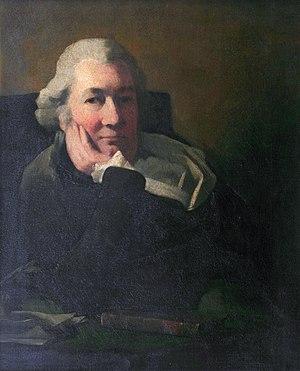 Robert Cunninghame Graham of Gartmore - Robert Graham