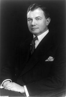 Robert Jackson salary
