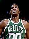 Robert Parish Celtics.jpg