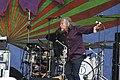 Robert Plant New Orleans Jazz Heritage Fest 2014 3.jpg