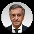Roberto Basualdo.png