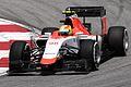 Roberto Merhi 2015 Malaysia FP2.jpg