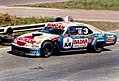 Roberto Mouras 1991.jpg