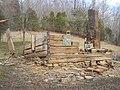 Robinson Cabin Restoration (7094095911).jpg