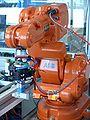 Robot ABB 4.jpg