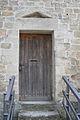 Rocca di Arquata del Tronto - porta ingresso al mastio.jpg