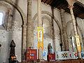 Rochechouart - Saint-Sauveur -4.JPG