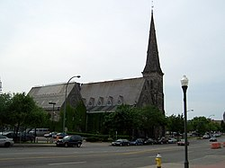 Rochester - First Presbyterian Church.jpg