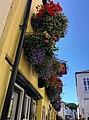 Rock-cornwall-england-tobefree-20150715-140708.jpg