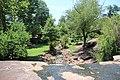 Rock Quarry Garden, Greenville SC June 2019 3.jpg