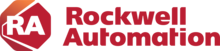 Rockwell Automation Logo.png