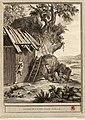 Rode-Oudry-La Fontaine-Le chat et un vieux rat.jpg