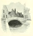 Rodenbach – La Vocation, 1895 Illustr. p 179.png