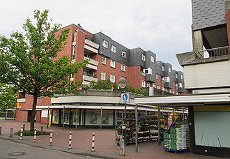 Roderbruch Hannover