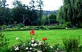 Roedinghausen Kurpark.jpg